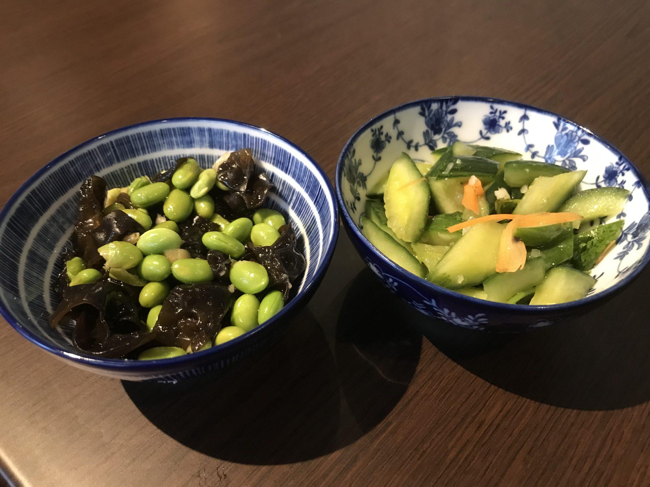 Tofu Hinta